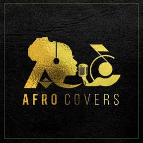 Afro Covers