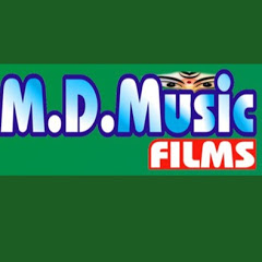 MD Music Ghazipur