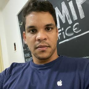 Especialista iPhone