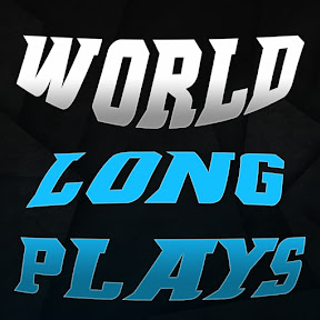 World Longplays