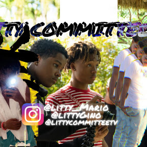 THE LITTY COMMITTEE