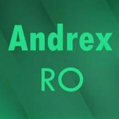 Andrex RO