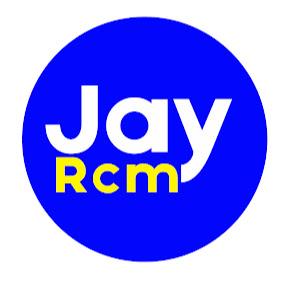 Jay Rcm