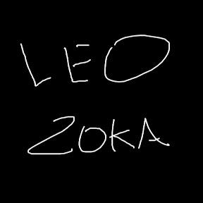 leoZOKA