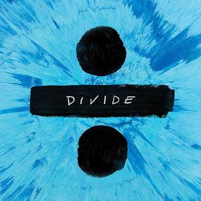 Ed Sheeran - Topic