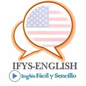 Ingles Facil y Sencillo