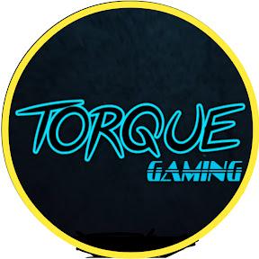 TORQUE GAMING