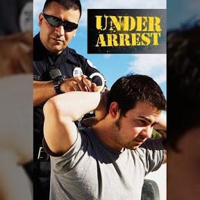 Under Arrest - Topic