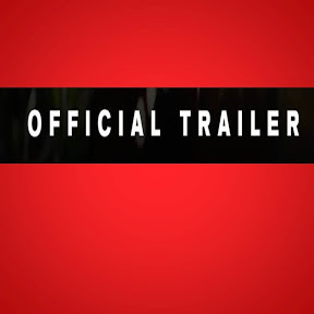 (Oficial trailer)