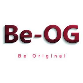 Be-OG