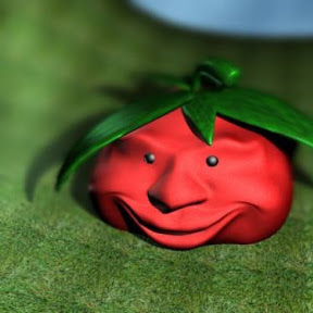 vsegdaleto салат огурцы с помидорами