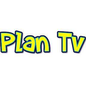 plan tv