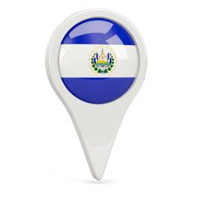 El Salvador Peoples