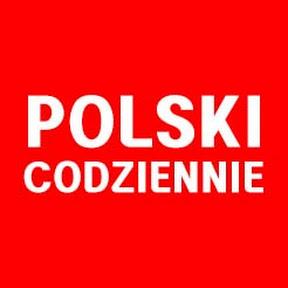 Polski Codziennie
