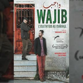 Wajib - Topic