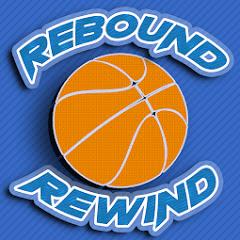 Rebound Rewind