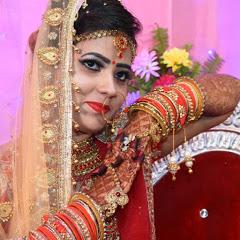 Pooja Beauty Vlogs