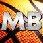 [MB] Basketball PH