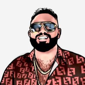 DJ APO