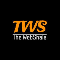 The WebShala