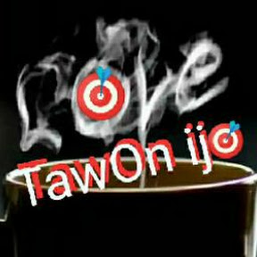 TawOn ijo