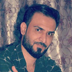 المخرج علي المنصوري - Ali Almansouri