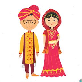 शादी फ्री KJ