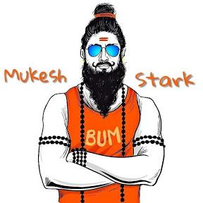 Mukesh Stark
