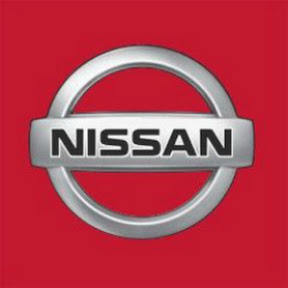 Nissan Middle East