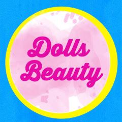 Dolls Beauty