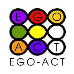 EGO-ACT by ใหม่จังจ้า