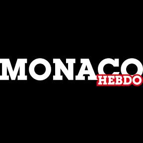 Monaco Hebdo