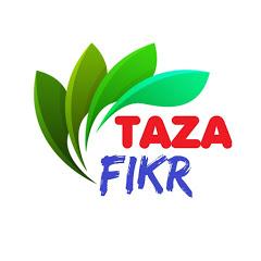 Taza Fikr