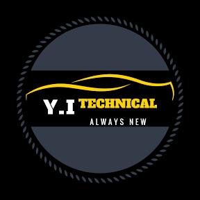 Y.i Technical