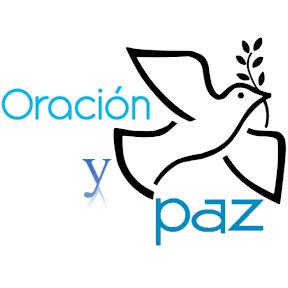 Oracion y Paz