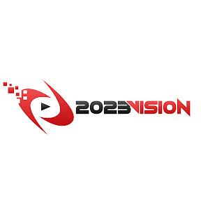 2023 Vision