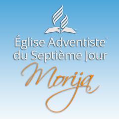 Eglise adventiste du septième jour Morija