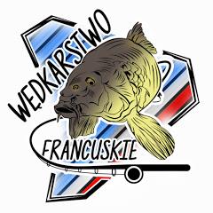 Wędkarstwo Francuskie