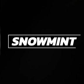 SnowMint