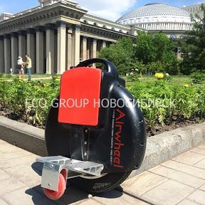 Eco-koleso.ru