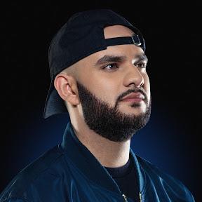 Wawad Beatbox