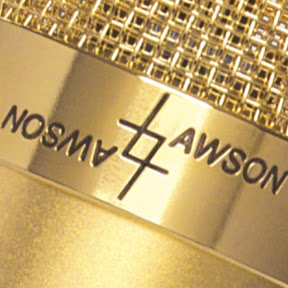 Lawson Microphones