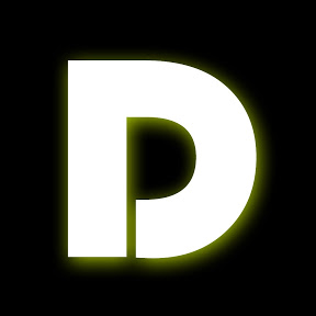 DarkkaroT TV
