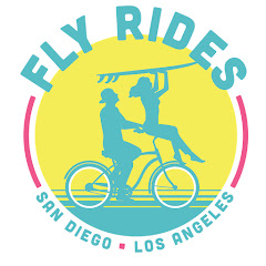 Fly Rides Electric Bikes