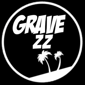 Grave ZZ