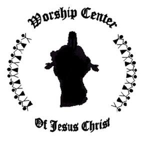 Worship Center of Jesus Christ