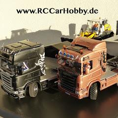 RC CAR HOBBY