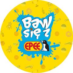 Baw się z EPEE!
