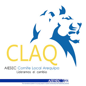 AIESEC Arequipa