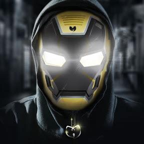 Ghostface Music